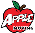 applemoving1[1]