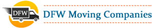 dfw-moving-companies-logo
