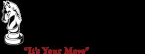 mm-logo[1]