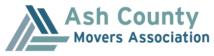 Ash County Movers Association